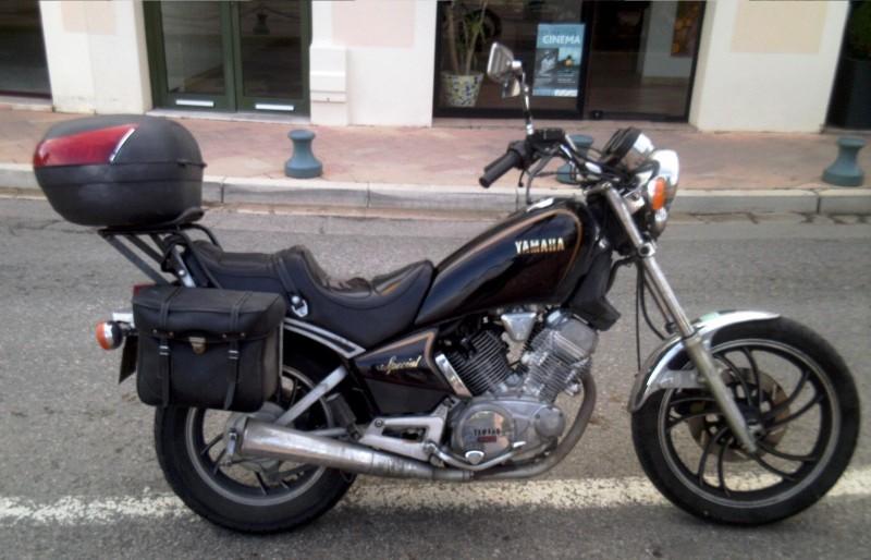 yamaha-xv-500-se-8