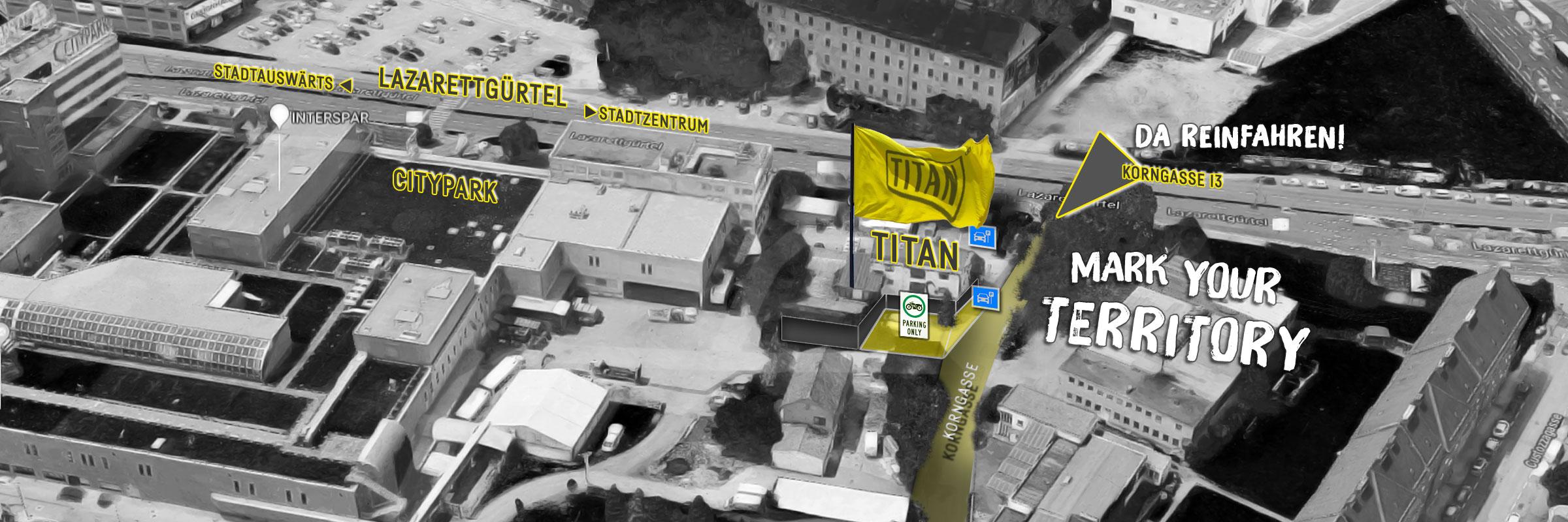 00_Titan-Kontakt-Anfahrt-Impressum-Korngasse13-Graz-Cafe-Racer_Custom-Bike_Motorrad-Umbau