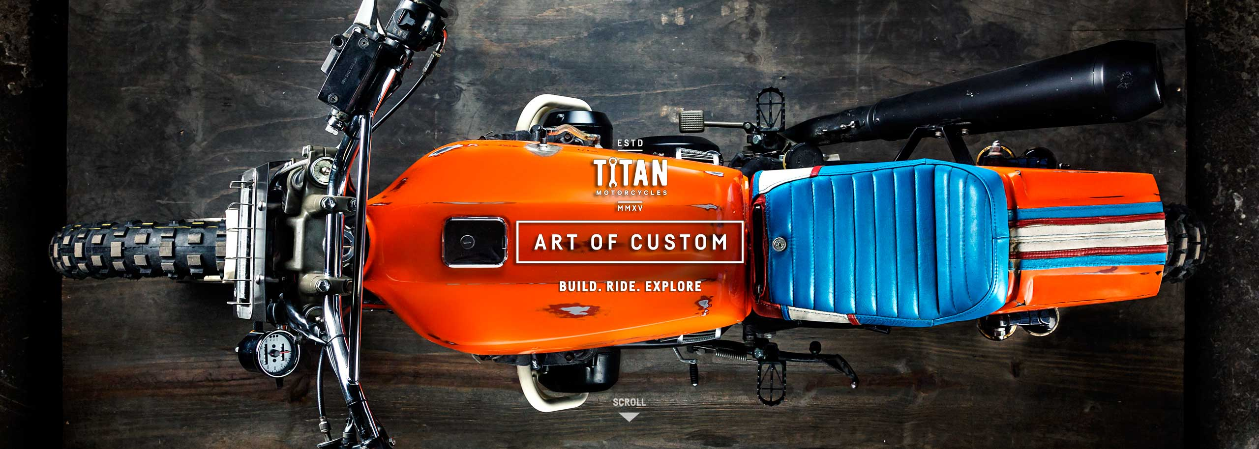 01_Cafe-Racer-Graz-BMW-Umbau-Honda-Steiermark-Kawasaki-Z500-Custom-Bike-The-Beast-Snowboard-Bike-Lifestyle-Tüv-Typisierung-Styrian-Motorcycles_Creative-Industrial-Design-Handmade.jpg