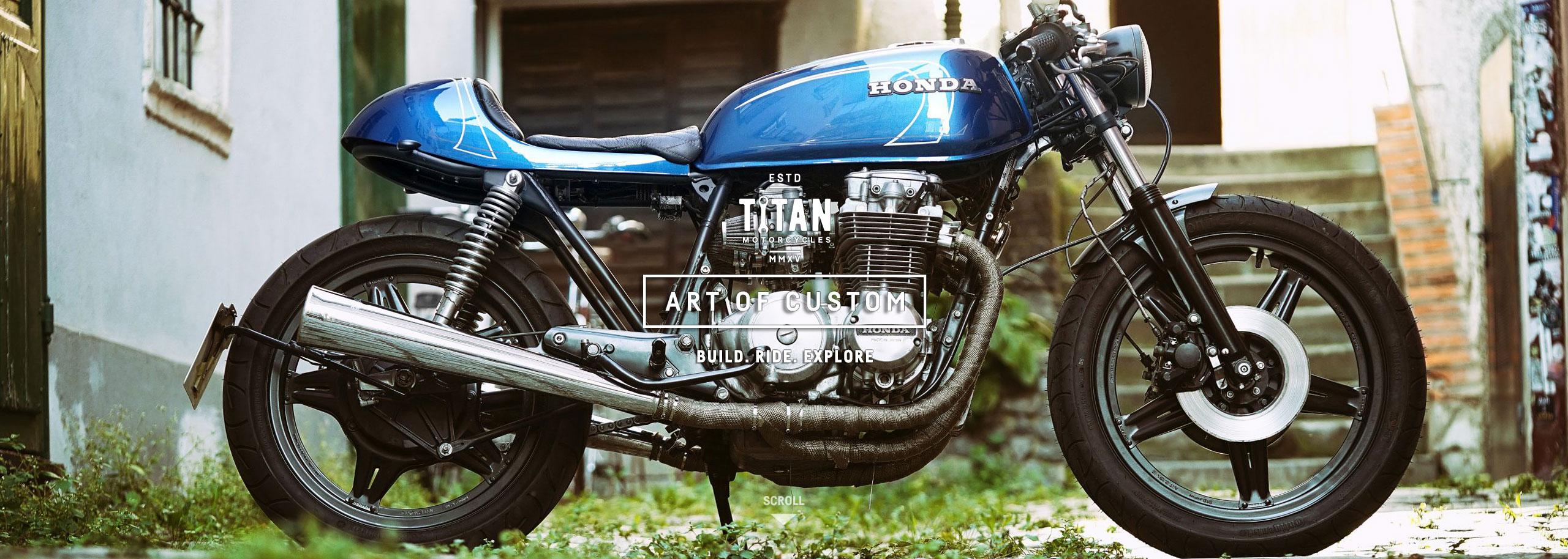 01_TITAN-BLUE-VALENTINE_Honda-Umba-CB-650-Four_Cafe-Racer-Graz-Motorrad-Umbau-Oesterreich-Vintage_Custom-Bikes-Einzigartiges-Design