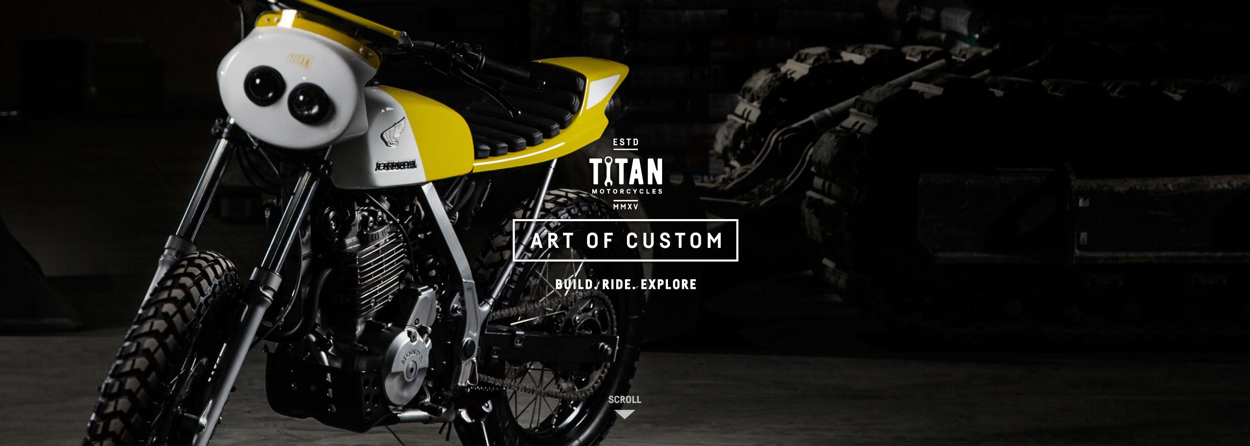 01_TITAN-Domina-Honda-Dominator-Umbau-Cafe-Racer-Graz-Motorrad-Umbau-Austria-Vintage_Custom-Bikes_Motorrad-Umbauten_Styrian-Design