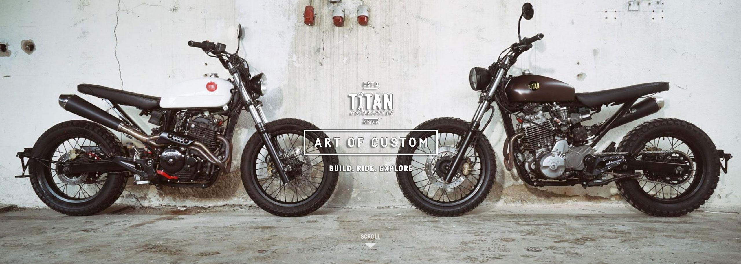 01_TITAN-Duet-of-Trackers-Honda-Umbau-Graz-Tracker-Scrambler-Cafe-Racer-SLR-650-Vigor-Styiran-Design