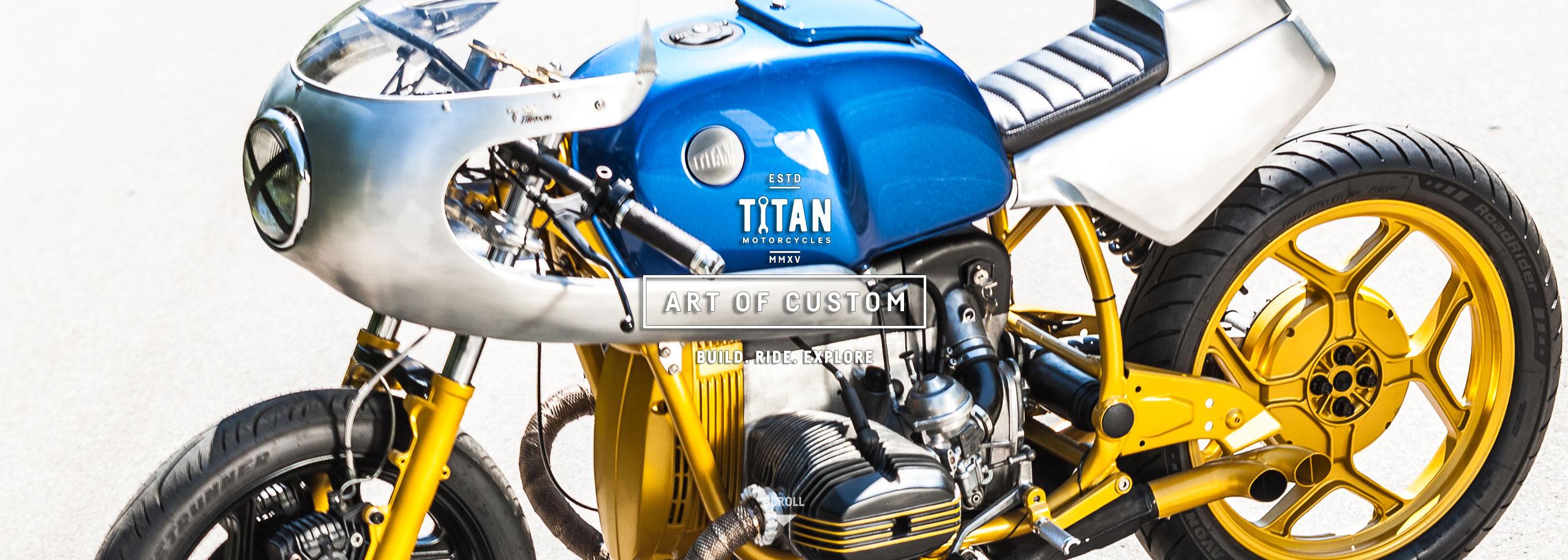 01_TITAN-Goldsmith_BMW-R80-RT_Umbau-Graz_Endurance-Racer-Austria-Vintage_Custom-Bikes-Styria_Typisierte-Umbauten
