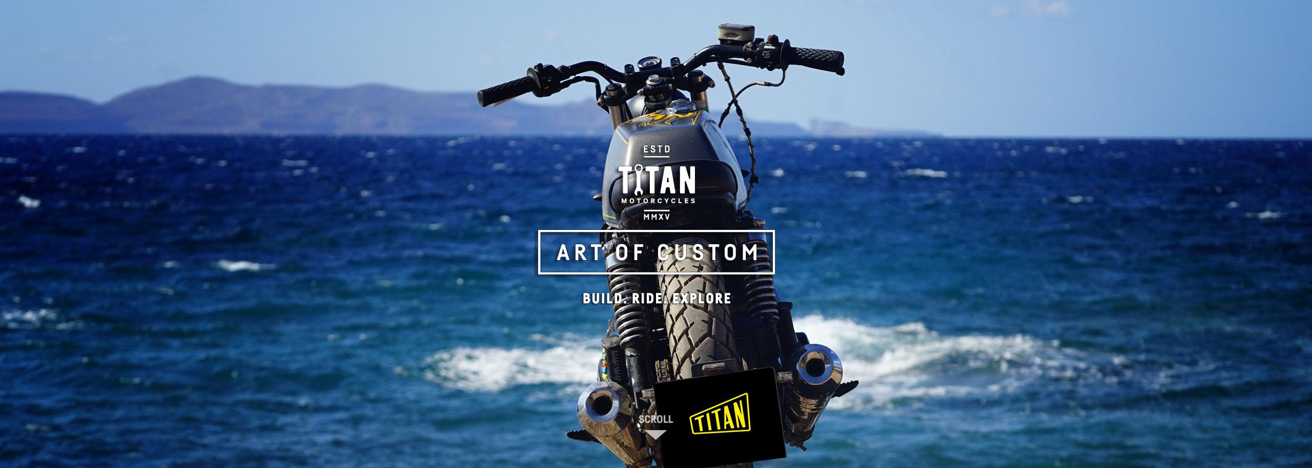 01_TITAN-Greek_Yamaha-Umbau-XS-500_Cafe-Racer-Graz-Motorrad-Umbau-Austria-Vintage_Custom-Bikes_Zweirad_Custom
