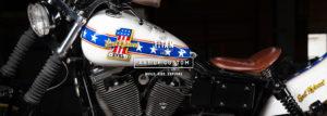 01_TITAN-Harley-Davidson-Dyna-Wide-Glide-Evel-Knievel_Harley-Umbau_Cafe-Racer-Graz-Motorrad-Umbau-Austria-Vintage_Custom-Bikes
