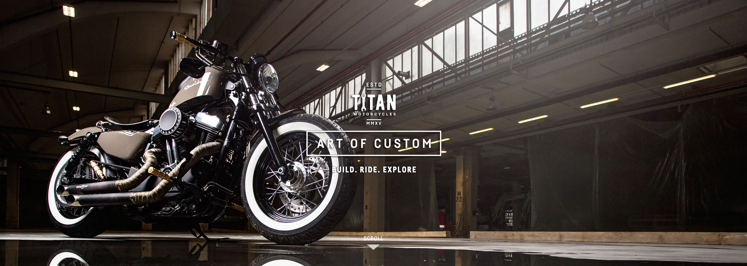 01_TITAN-Harley-Davidson-Umbau-Sportster-48-Cafe-Racer-Graz-Motorrad-Umbau-Austria-Vintage_Custom-Bikes_Motorrad-Umbauten