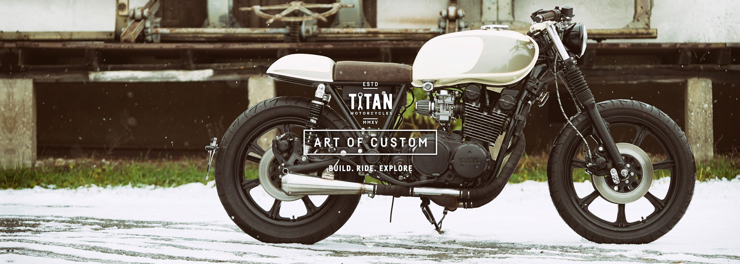 01_TITAN-Heavy-Metal_Honda-Umbau-XS-850_Cafe-Racer-Graz-Motorrad-Umbau-Austria-Vintage_Custom-Bikes-Sattel-Heck-Umbau