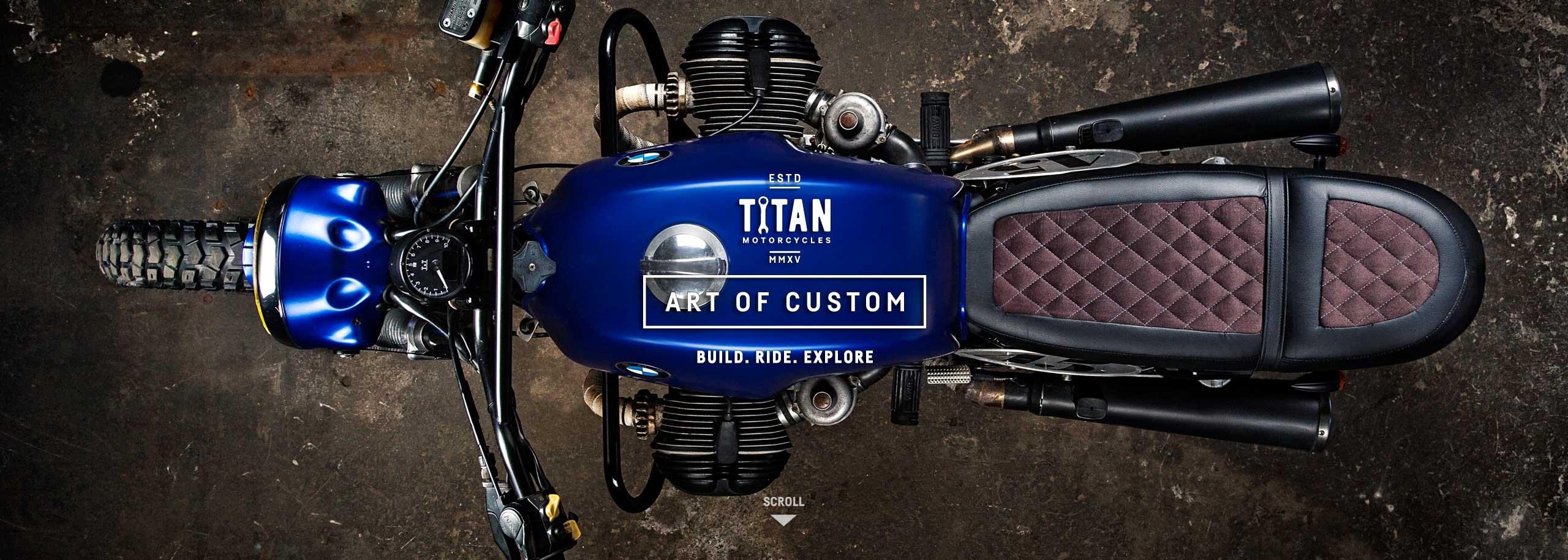 01_TITAN-Milano_BMW-R100-RS_Cafe-Racer-Motorrad-Umbau-Graz-Austria-Heidenau_BMW-Motorrad-Umbauten_individuell-TYPISIERT