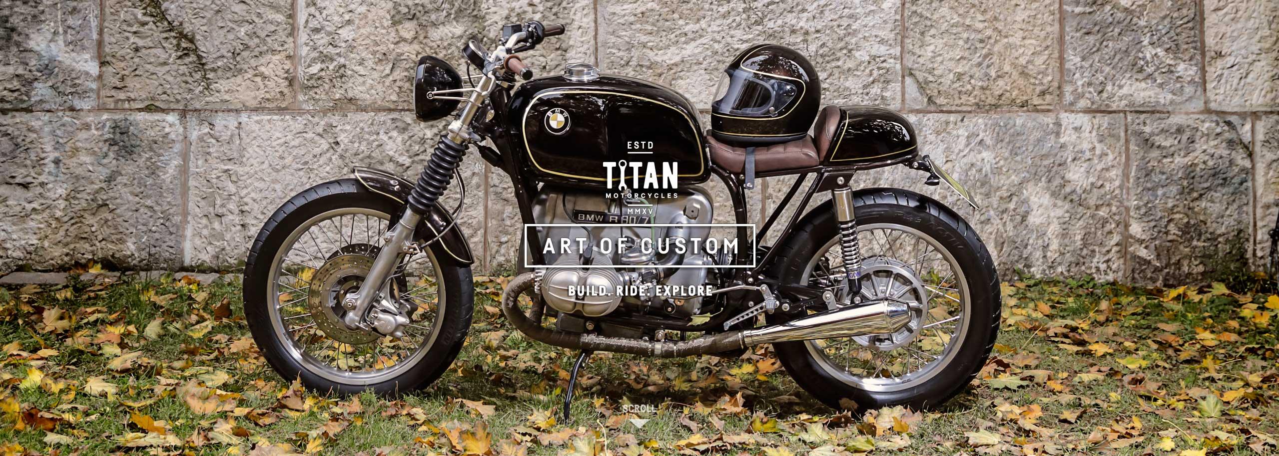 01_TITAN-Most-Classic-Cafe-Racer_BMW-R80-Motorrad-Umbaur-Graz-Austria-Vintage_Custom-Bikes_Zweirad_TUEV_Typisierte-Umbauten-Oesterreich