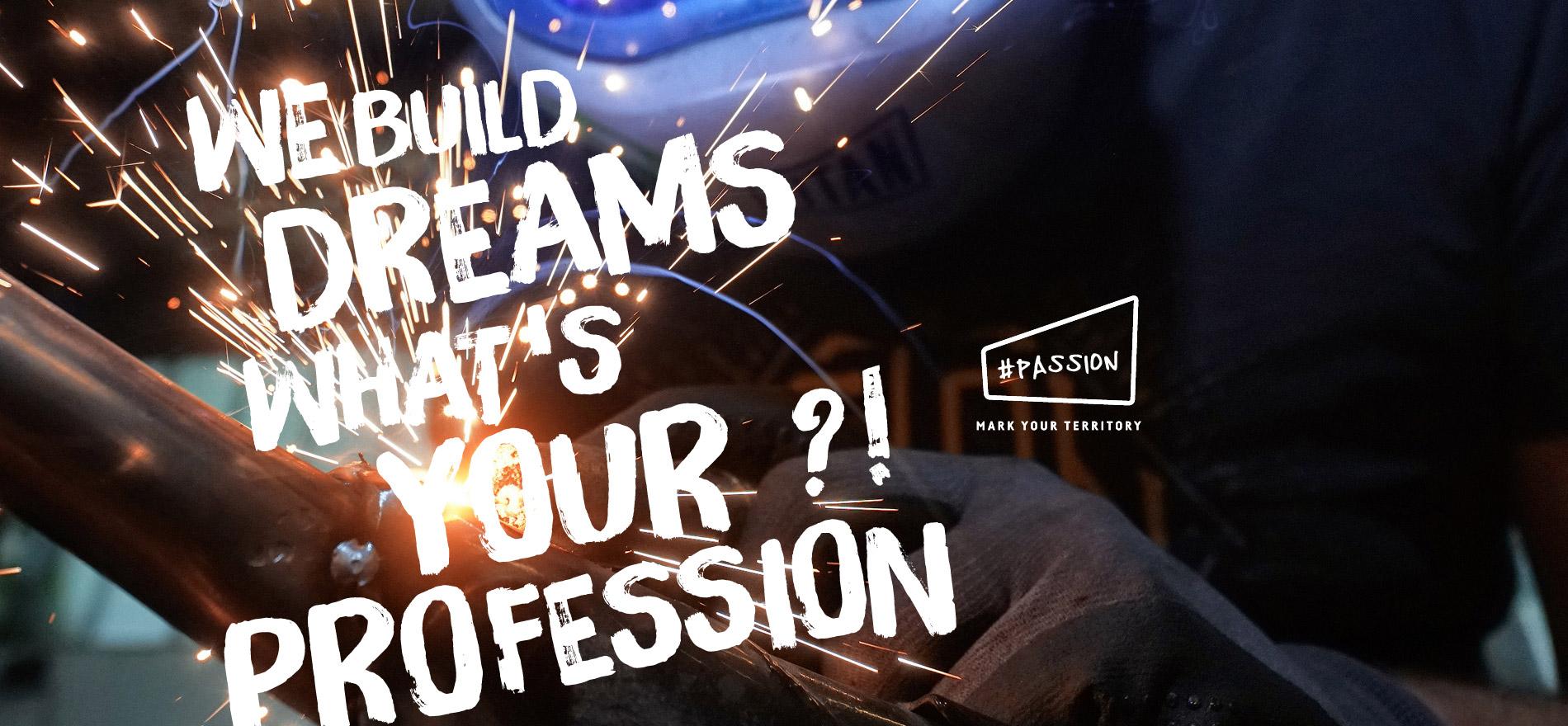 TITAN-Motorcycle-Co-Graz-Austria-WeBuild-Dreams-What-is-Your-Profession-#PASSION