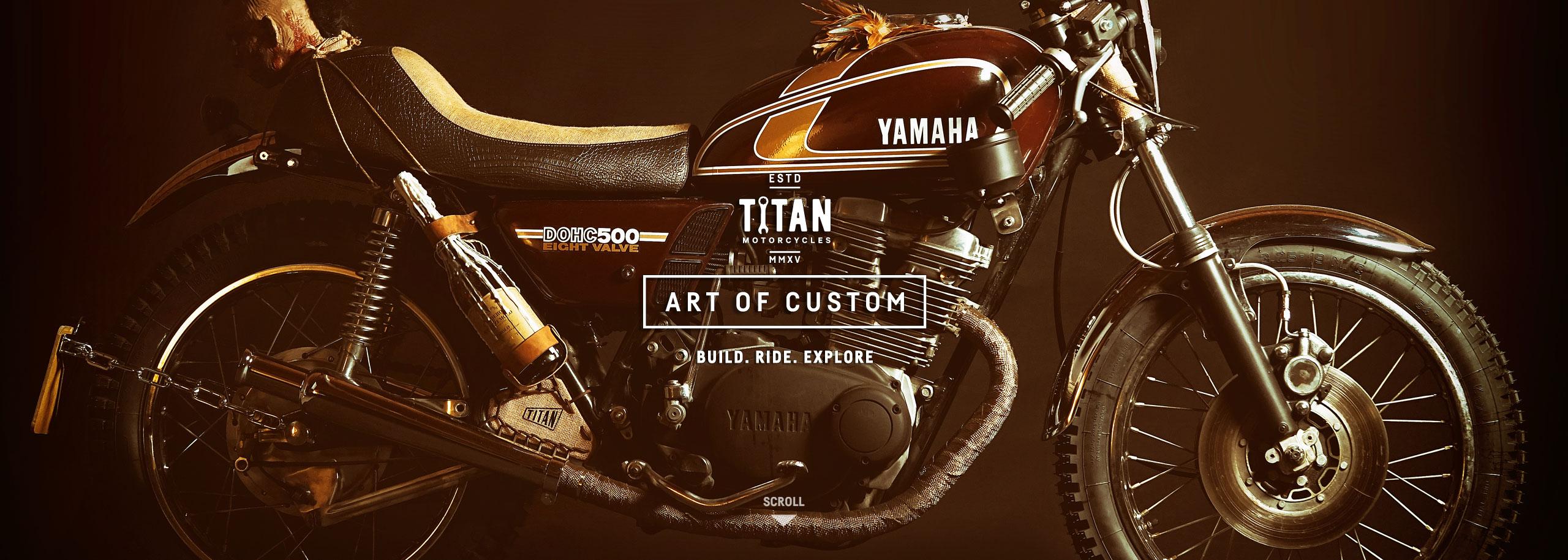 01_TITAN-VOODOO_Yamaha-XS-500_Cafe-Racer-Graz-Motorrad-Umbau-Steiermark-Oesterreich-Vintage_Custom-Bikes_Zweirad_Custom-Wien-Graz