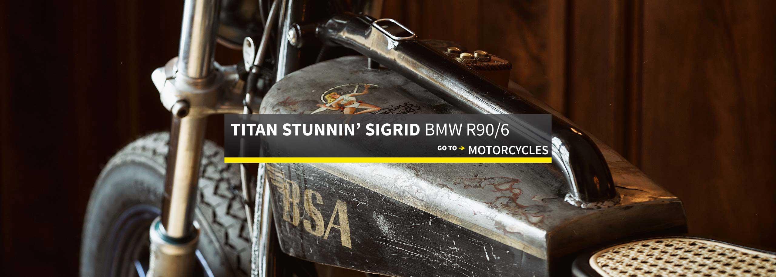 01_TitanMotorcycles_TITAN-Stunnin'Sigrid-BMWR90-6-CafeRacer-CustomBike-Graz-Austria_Motorrad-Werkstatt