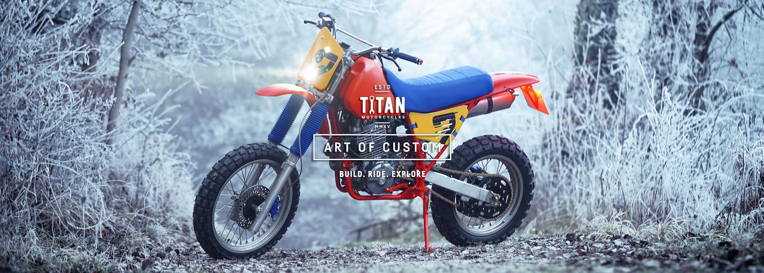 01_Urban-Crosser-Honda-XR600-Titan-Motorcycle-Co-Austria-Typisiert-Graz-Custom-Bikes-made-in-Styria-Austria