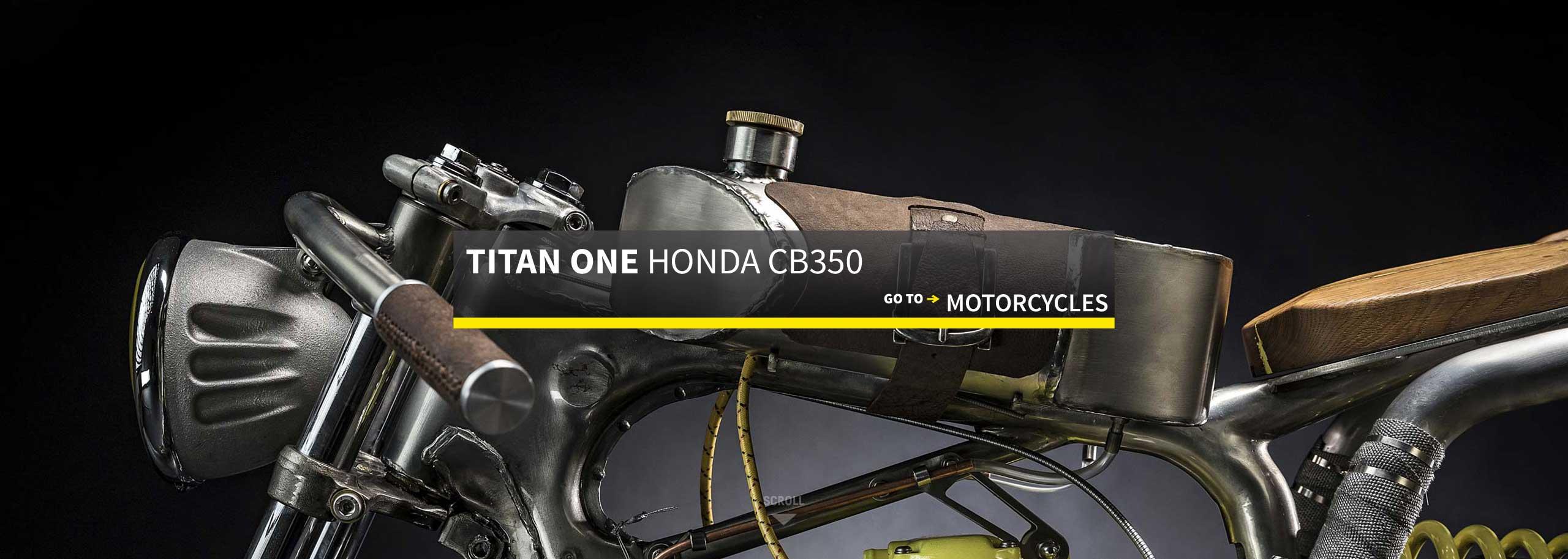 Titan-Motorcycles_TITAN-One-Honda-CB350-CafeRacer-CustomBike-Graz-Austria-Individuell-Umbau