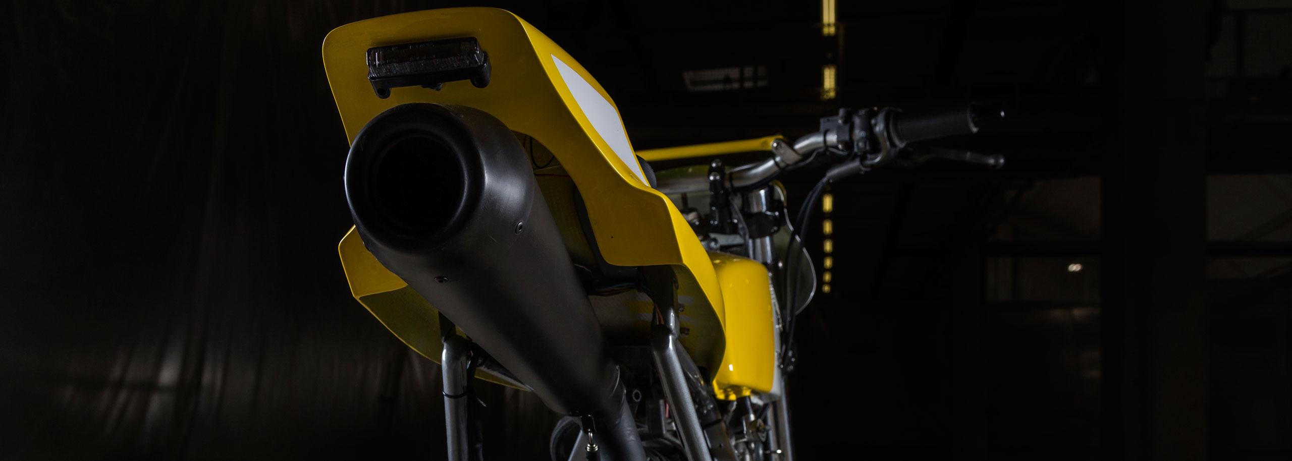 02_TITAN-Domina-Honda-Dominator-Umbau-Cafe-Racer-Graz-Motorrad-Umbau-Austria-Vintage_Custom-Bikes_Motorrad-Umbauten_Styrian-Design