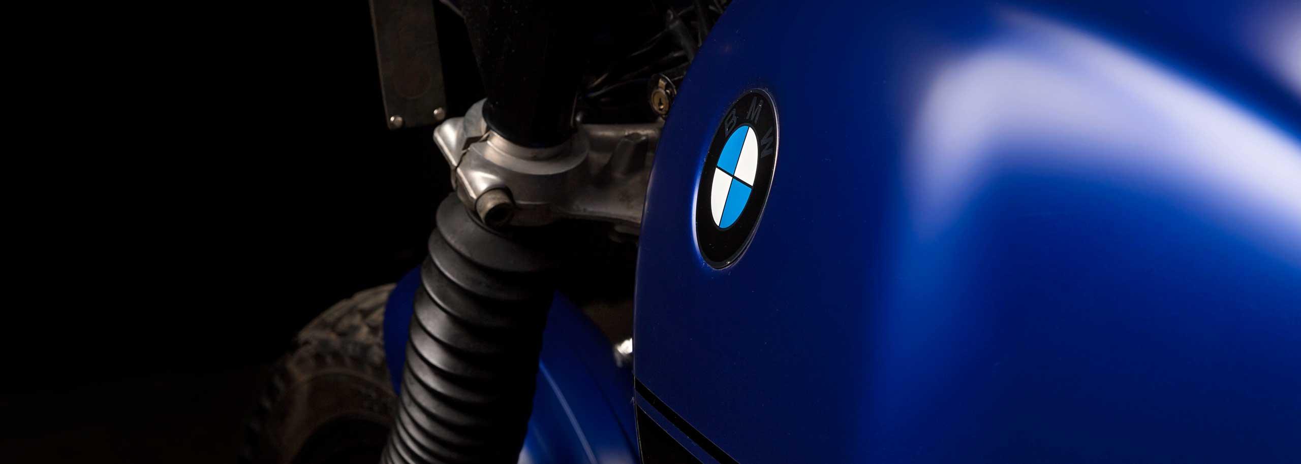 02_TITAN-Milano_BMW-R100-RS_Cafe-Racer-Motorrad-Umbau-Graz-Austria-Heidenau_BMW-Motorrad-Umbauten_individuell-TYPISIERT