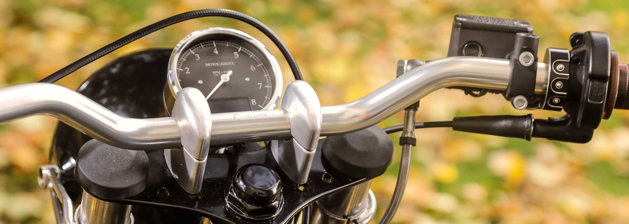 02_TITAN-Most-Classic-Cafe-Racer_BMW-R80-Motorrad-Umbaur-Graz-Austria-Vintage_Custom-Bikes_Zweirad_TUEV_Typisierte-Umbauten-Oesterreich