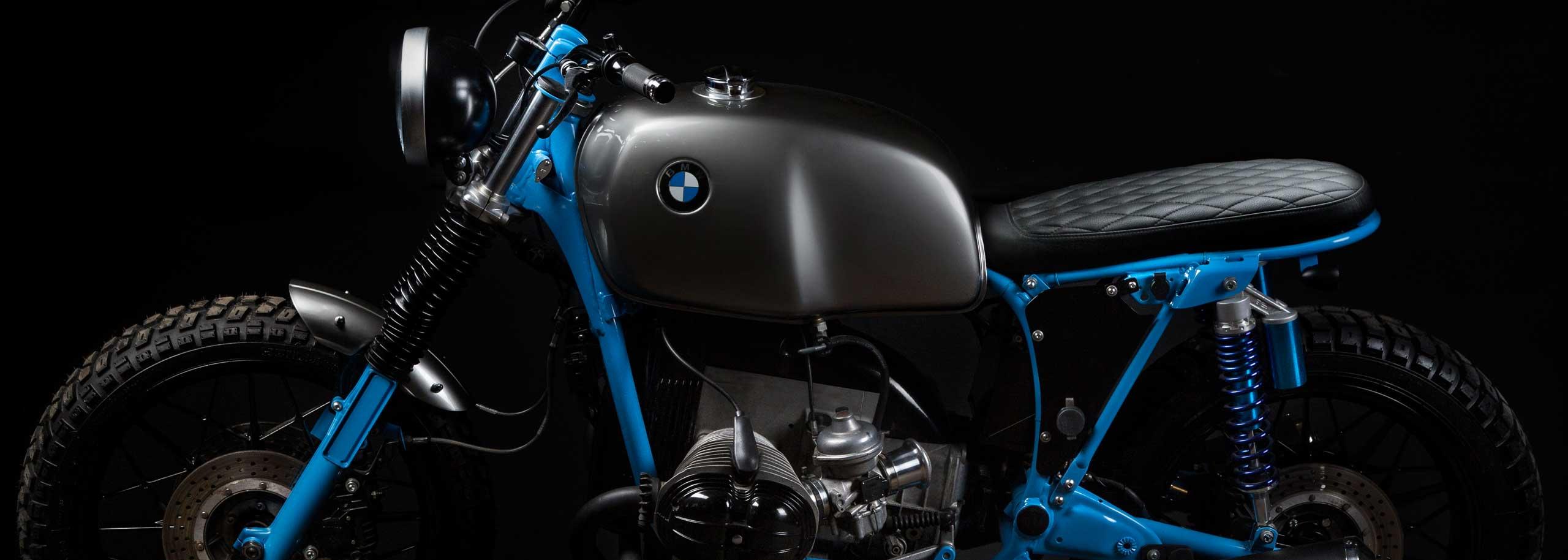 02_TITAN-PRATTER_BMW-R100-RS_Cafe-Racer-Graz-Motorrad-Umbau-Austria-Vintage_Custom_Kellermann_Motogadget_Rizoma_Brembo_LSL_Sebring