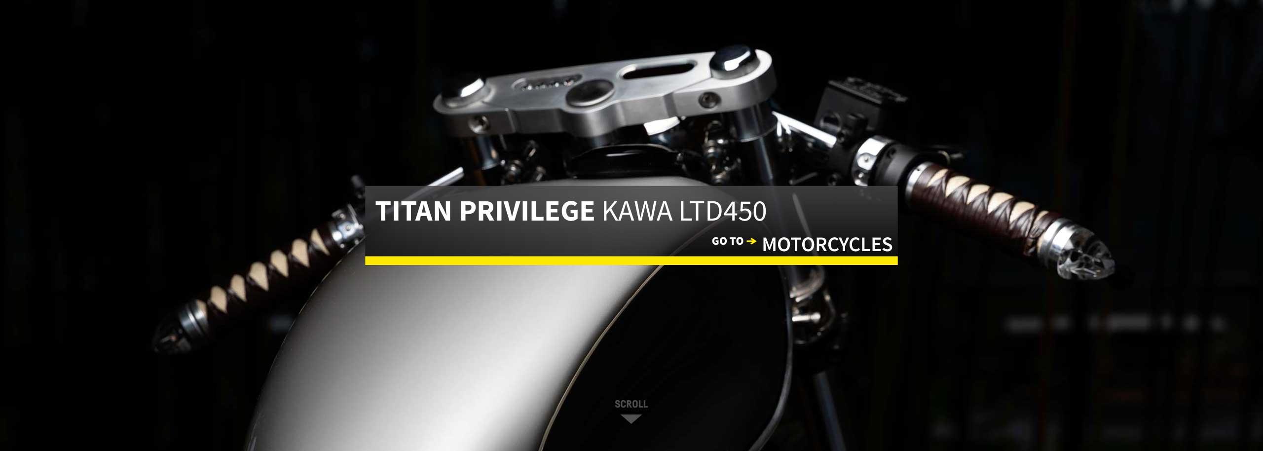 Titan-Motorcycles_TITAN-Privilege-Kawasaki-LTD-EN-450-CafeRacer-CustomBike-Graz-Austria-Kinderkrebshilfe-Mit-Herz