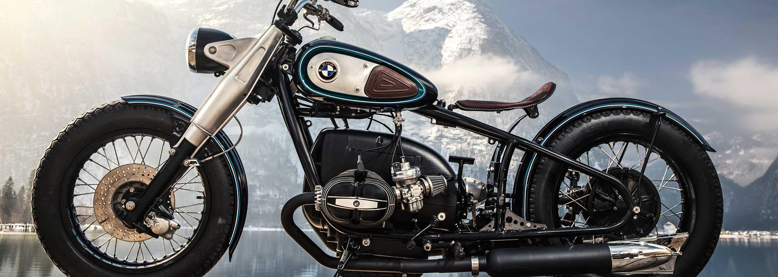 03_TITAN-BAVARIAN-BOBBER_BMW-R50-3_Cafe-Racer-Graz-Motorrad-Umbau-Austria-Vintage_Custom-Bikes_Motorrad-Umbauten_Zweirad_Customteile-auf-Kundenwunsch