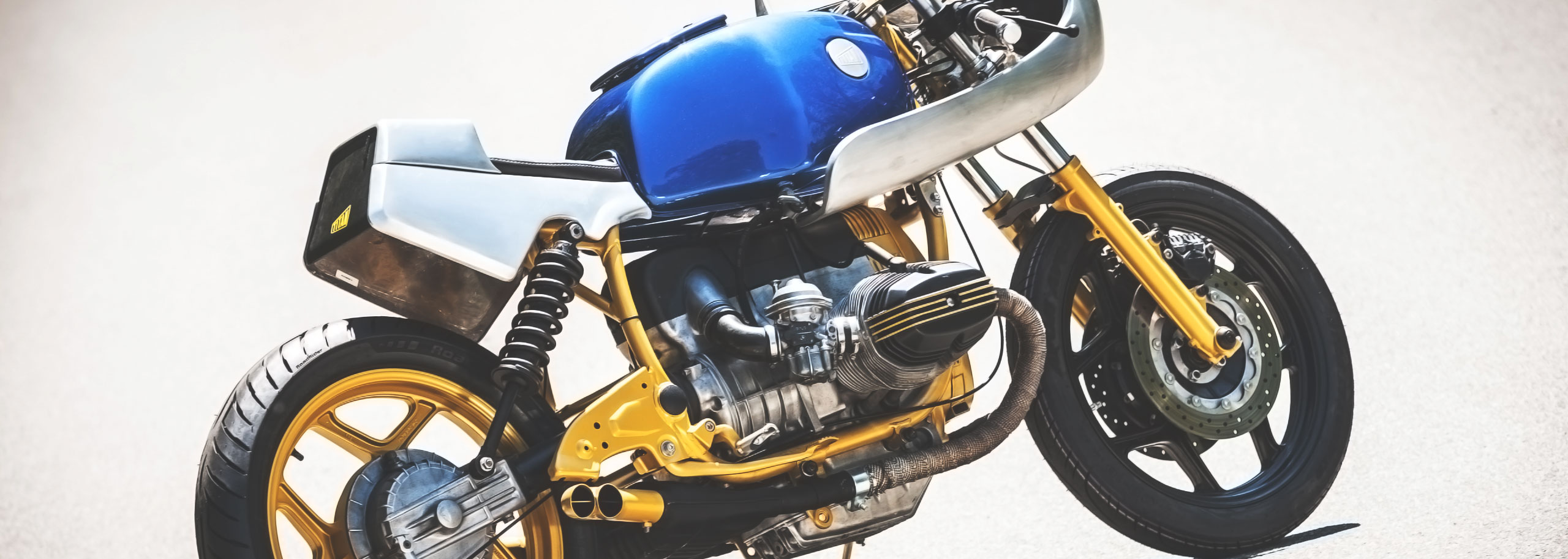 03_TITAN-Goldsmith_BMW-R80-RT_Umbau-Graz_Endurance-Racer-Austria-Vintage_Custom-Bikes-Styria_Typisierte-Umbauten