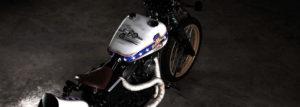03_TITAN-Harley-Davidson-Dyna-Wide-Glide-Evel-Knievel_Harley-Umbau_Cafe-Racer-Graz-Motorrad-Umbau-Austria-Vintage_Custom-Bikes