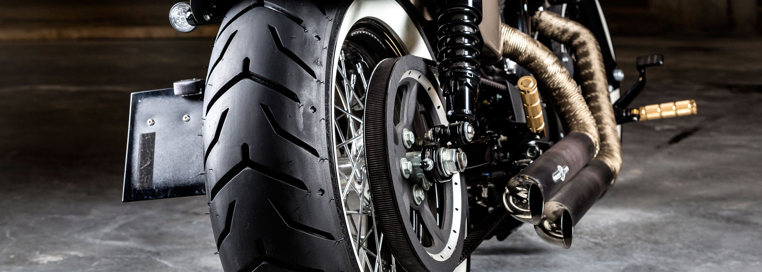 03_TITAN-Harley-Davidson-Umbau-Sportster-48-Cafe-Racer-Graz-Motorrad-Umbau-Austria-Vintage_Custom-Bikes_Motorrad-Umbauten