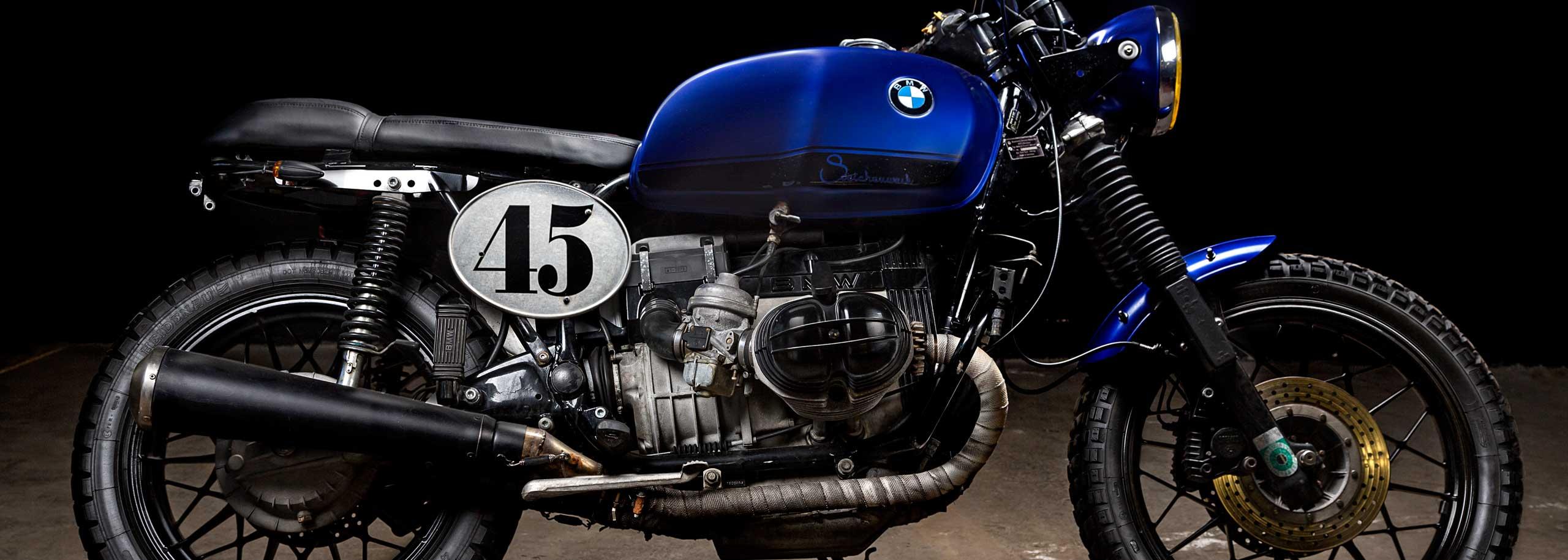 03_TITAN-Milano_BMW-R100-RS_Cafe-Racer-Motorrad-Umbau-Graz-Austria-Heidenau_BMW-Motorrad-Umbauten_individuell-TYPISIERT
