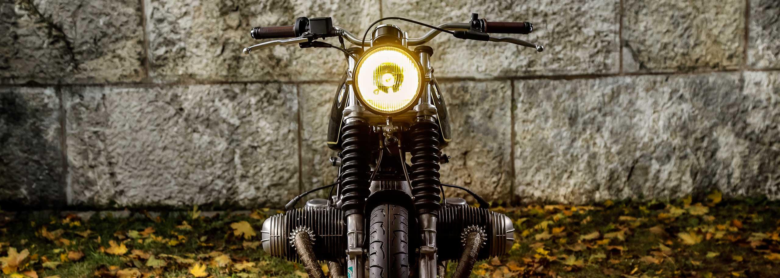 03_TITAN-Most-Classic-Cafe-Racer_BMW-R80-Motorrad-Umbaur-Graz-Austria-Vintage_Custom-Bikes_Zweirad_TUEV_Typisierte-Umbauten-Oesterreich
