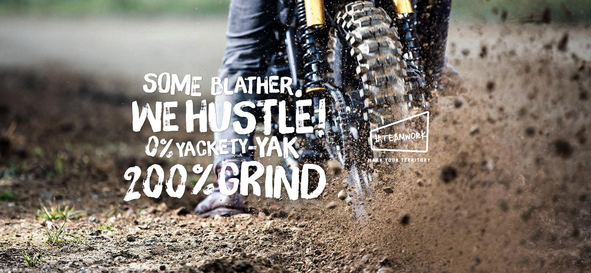 TITAN-Motorcycle-Co-Graz-Austria-TeamWork-No-BlahBlah-We-Hustle-Just-Do_WorkHard-PlayHard
