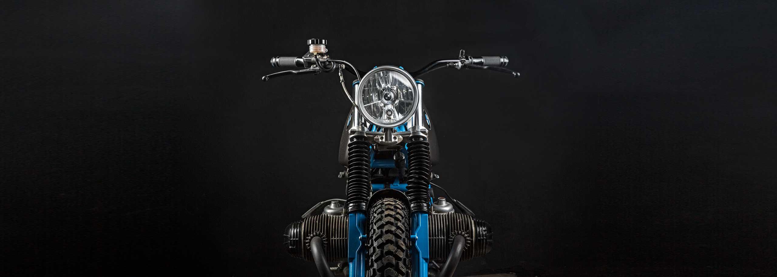 03_TITAN-PRATTER_BMW-R100-RS_Cafe-Racer-Graz-Motorrad-Umbau-Austria-Vintage_Custom_Kellermann_Motogadget_Rizoma_Brembo_LSL_Sebring