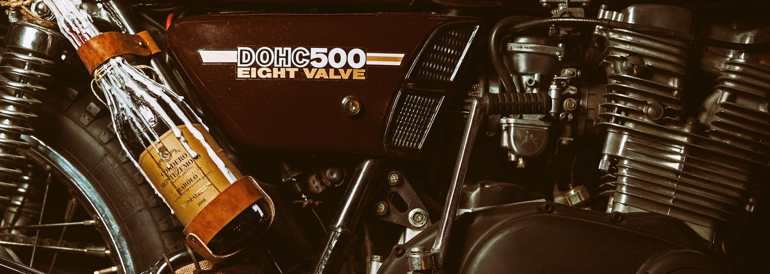 03_TITAN-VOODOO_Yamaha-XS-500_Cafe-Racer-Graz-Motorrad-Umbau-Steiermark-Oesterreich-Vintage_Custom-Bikes_Zweirad_Custom-Wien-Graz