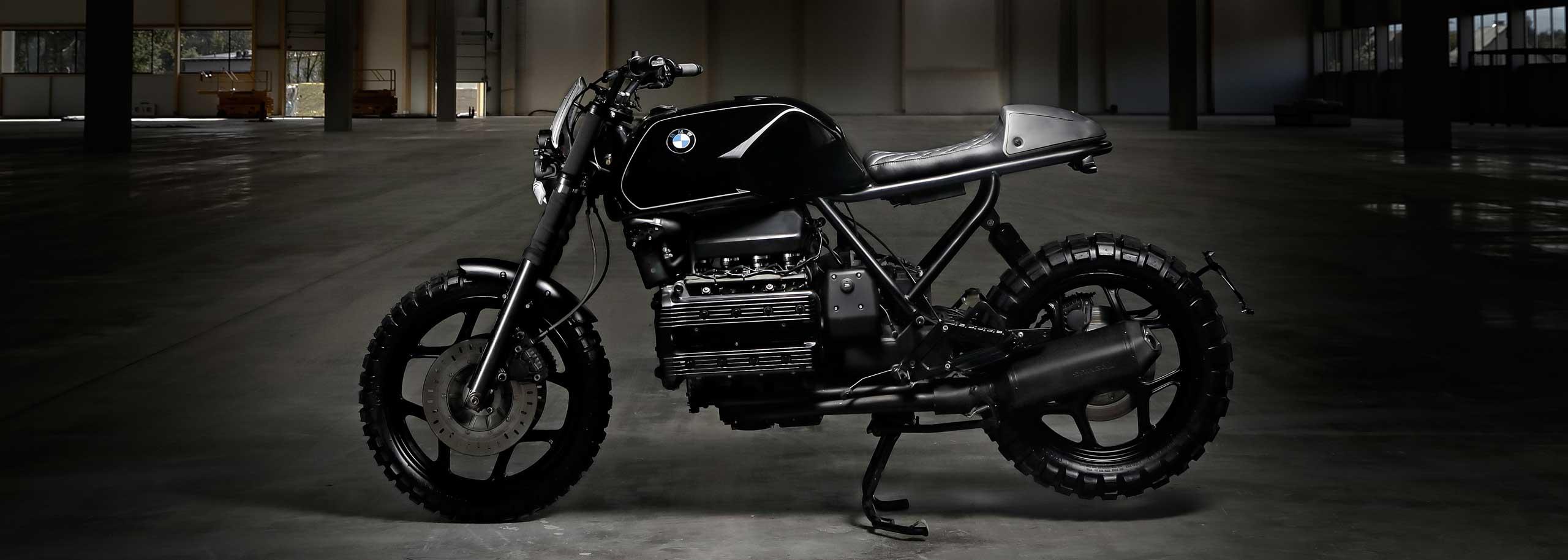 03_TITAN-Xaver_BMW-K100-Umbau_Cafe-Racer-Graz-Motorrad-Umbau-Austria-Vintage_Custom-Bikes_Zweirad_Customteile-Kundenwunsch-Rizoma-Motogadget
