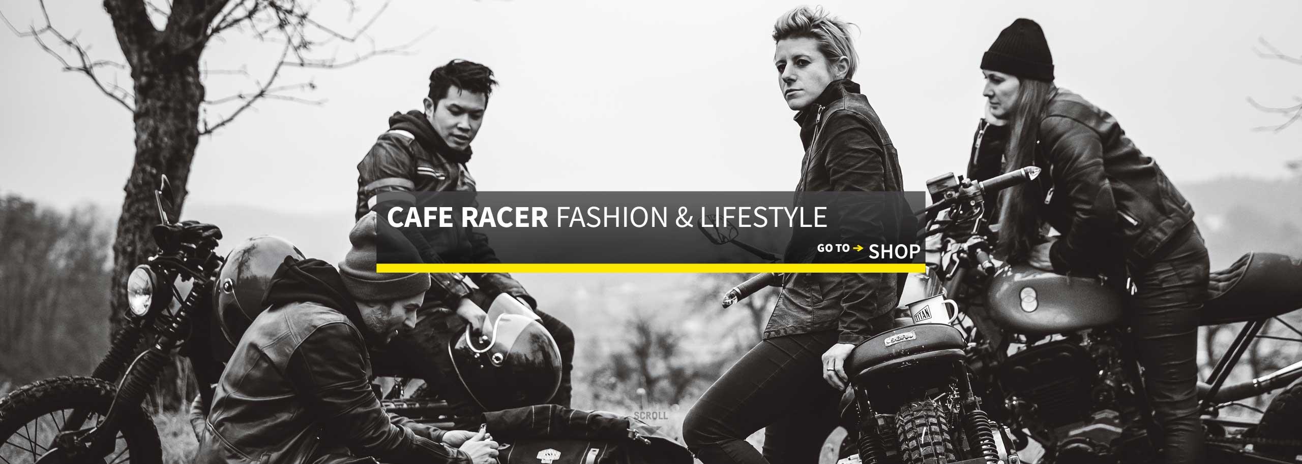 Titan-Motorcycles_CafeRacer-Shop-Online-Store-Bores-Lifestyle-Fashion-CustomBike-Graz-Austria-Bores-Wachsjacke-Lumberjack-Österreich-Belstaff-Biltwell-Wasserstoff