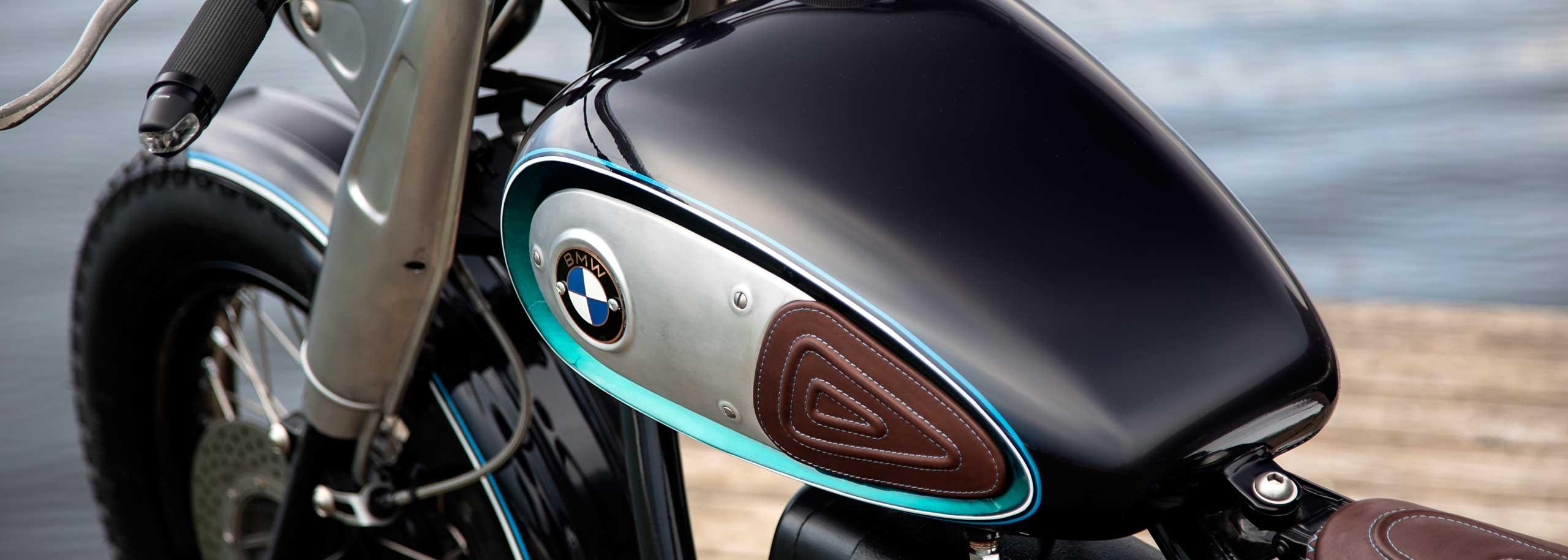 04_TITAN-BAVARIAN-BOBBER_BMW-R50-3_Cafe-Racer-Graz-Motorrad-Umbau-Austria-Vintage_Custom-Bikes_Motorrad-Umbauten_Zweirad_Customteile-auf-Kundenwunsch