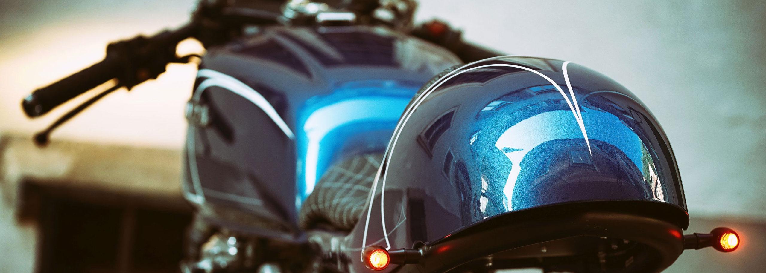 04_TITAN-BLUE-VALENTINE_Honda-Umba-CB-650-Four_Cafe-Racer-Graz-Motorrad-Umbau-Oesterreich-Vintage_Custom-Bikes-Einzigartiges-Design