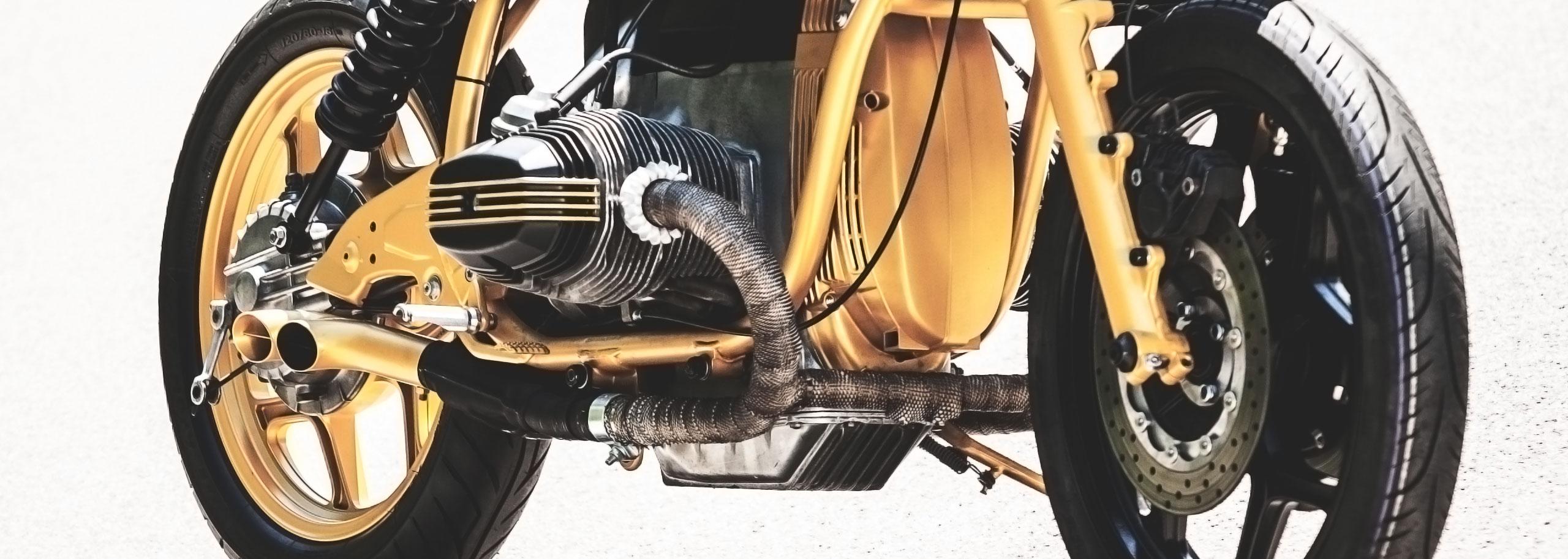 04_TITAN-Goldsmith_BMW-R80-RT_Umbau-Graz_Endurance-Racer-Austria-Vintage_Custom-Bikes-Styria_Typisierte-Umbauten