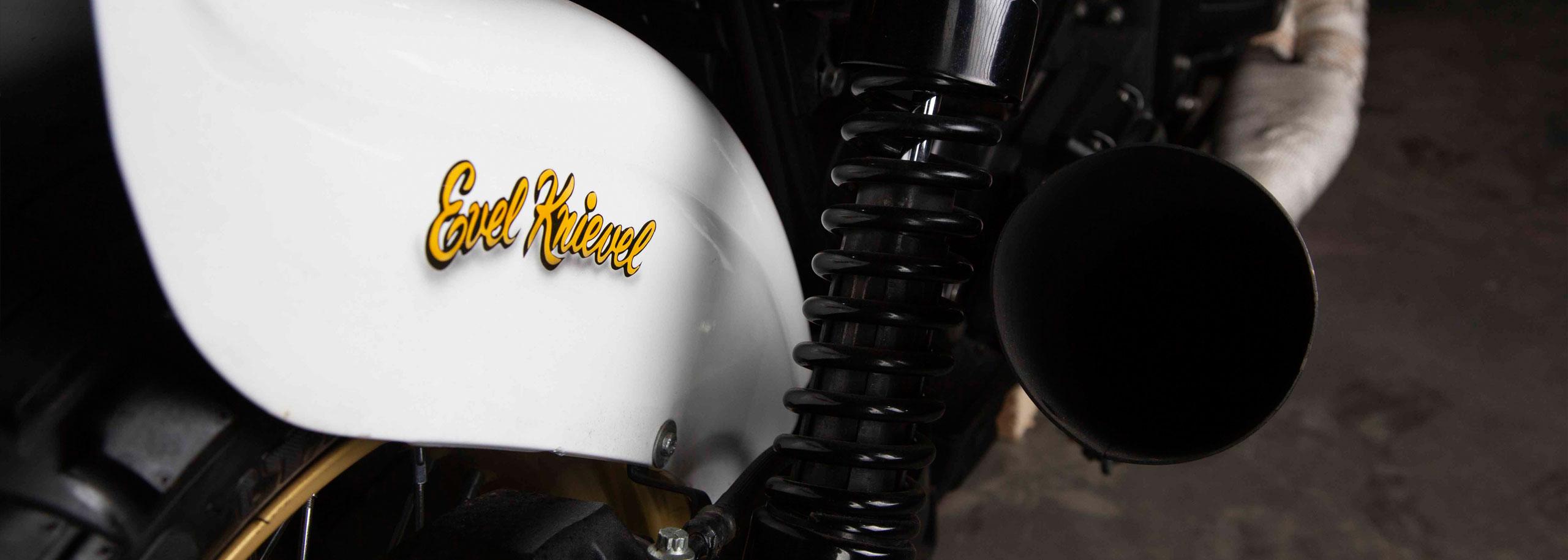 04_TITAN-Harley-Davidson-Dyna-Wide-Glide-Evel-Knievel_Harley-Umbau_Cafe-Racer-Graz-Motorrad-Umbau-Austria-Vintage_Custom-Bikes