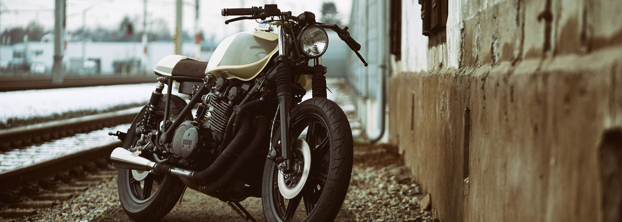 04_TITAN-Heavy-Metal_Honda-Umbau-XS-850_Cafe-Racer-Graz-Motorrad-Umbau-Austria-Vintage_Custom-Bikes-Sattel-Heck-Umbau