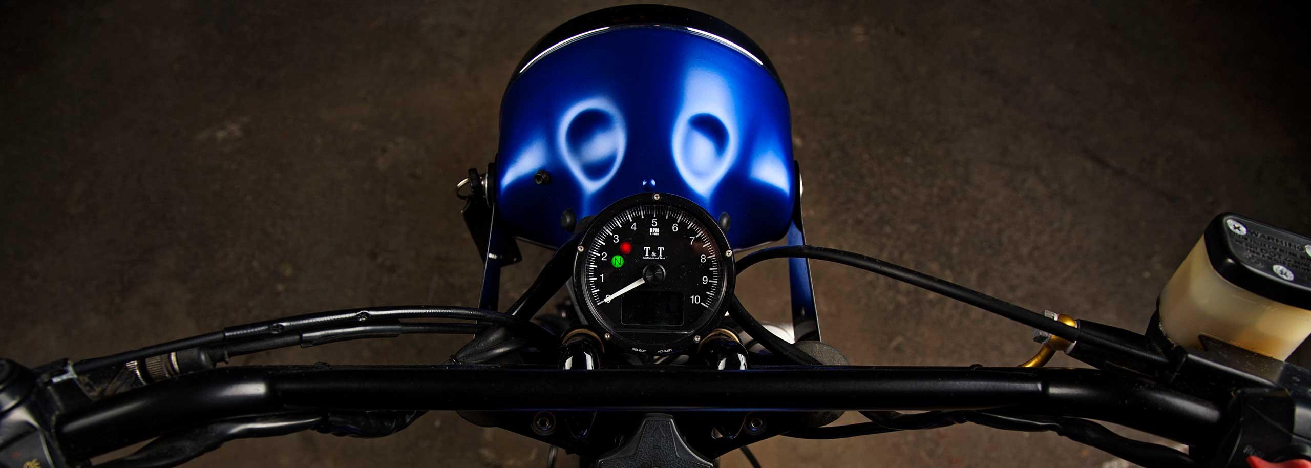 04_TITAN-Milano_BMW-R100-RS_Cafe-Racer-Motorrad-Umbau-Graz-Austria-Heidenau_BMW-Motorrad-Umbauten_individuell-TYPISIERT