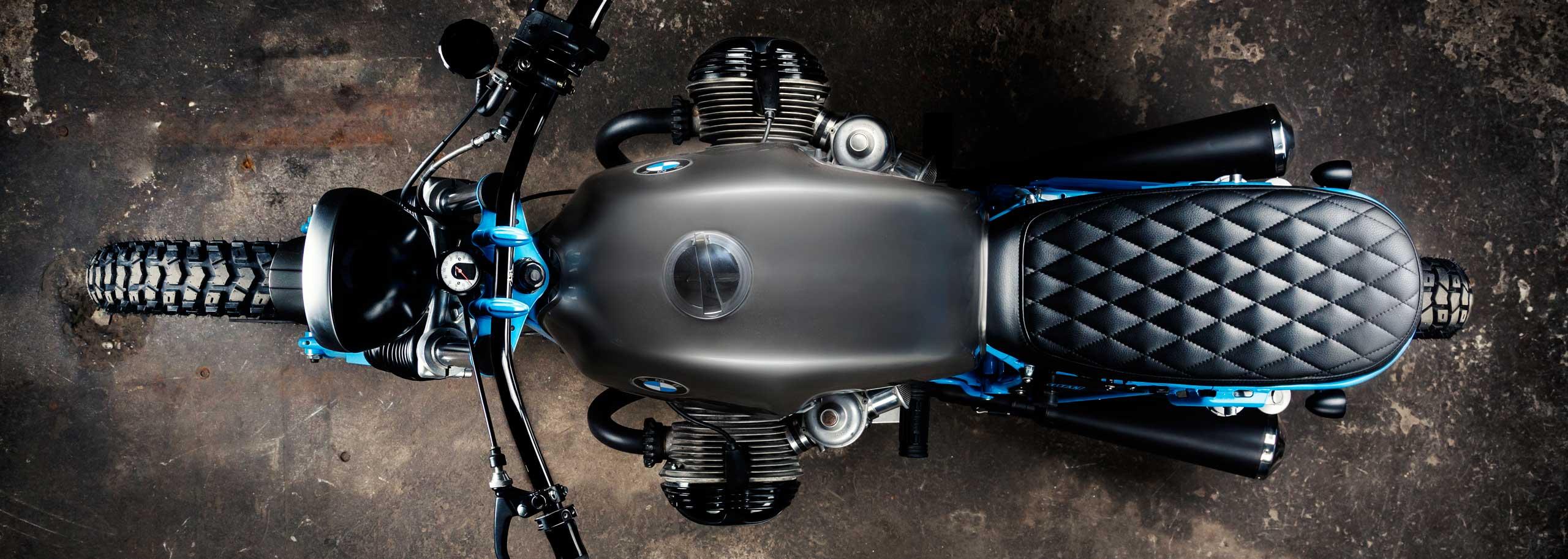 04_TITAN-PRATTER_BMW-R100-RS_Cafe-Racer-Graz-Motorrad-Umbau-Austria-Vintage_Custom_Kellermann_Motogadget_Rizoma_Brembo_LSL_Sebring