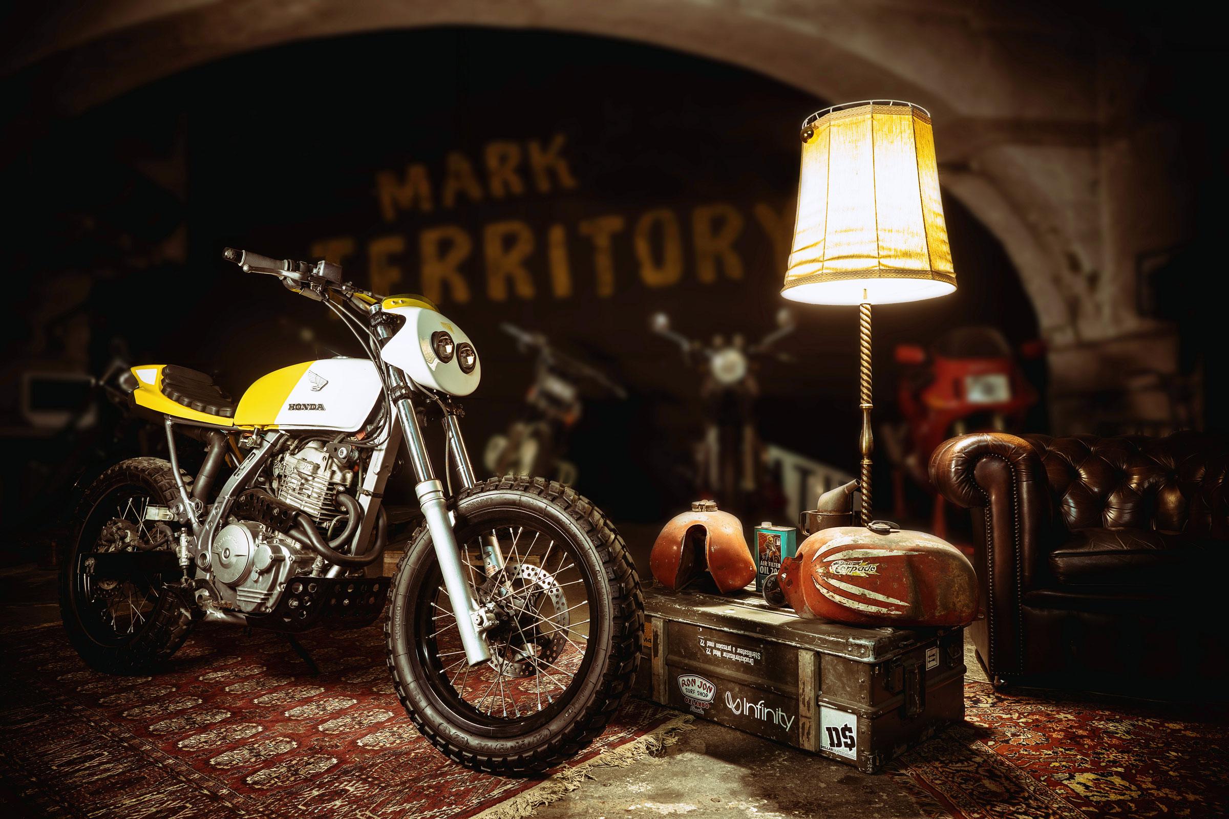 05_TITAN-Domina-Honda-Dominator-Umbau-Cafe-Racer-Graz-Motorrad-Umbau-Austria-Vintage_Custom-Bikes_Motorrad-Umbauten_Styrian-Design