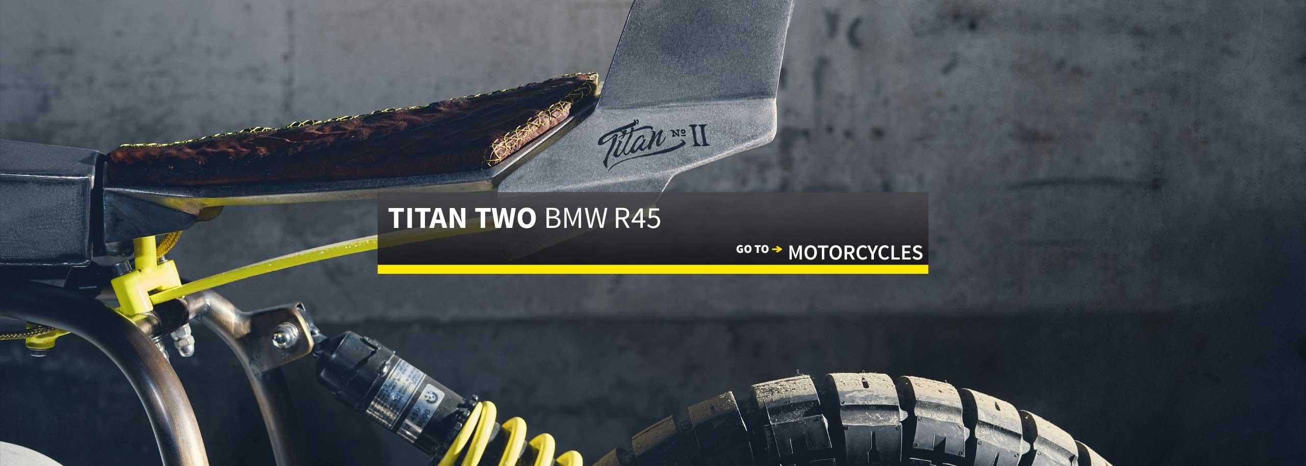 07-Titan-Motorcycles_TITAN-Two-BMW-Motorrad-Concept-Studie-CafeRacer-CustomBike-Graz-Austria