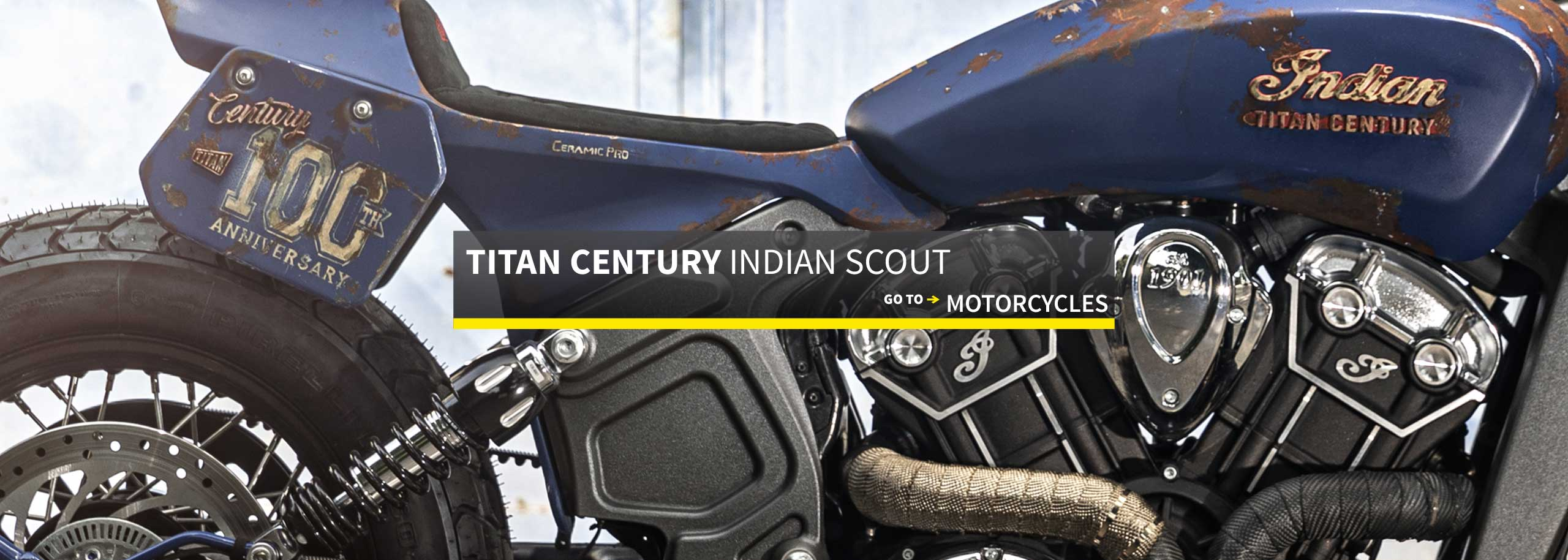 08-Titan-Motorcycles_TITAN-Century-Indian-Flat-Tracker-Indian-Scout-Custom-CafeRacer-CustomBike-Graz-Austria