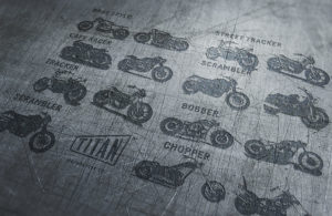 Cafe-Racer-Graz-Motorrad-Umbau-Austria-Vintage_Custom-Bikes_BMW-Umbauten_Zweirad_Styrian-Design_SHENFU_Typisiert