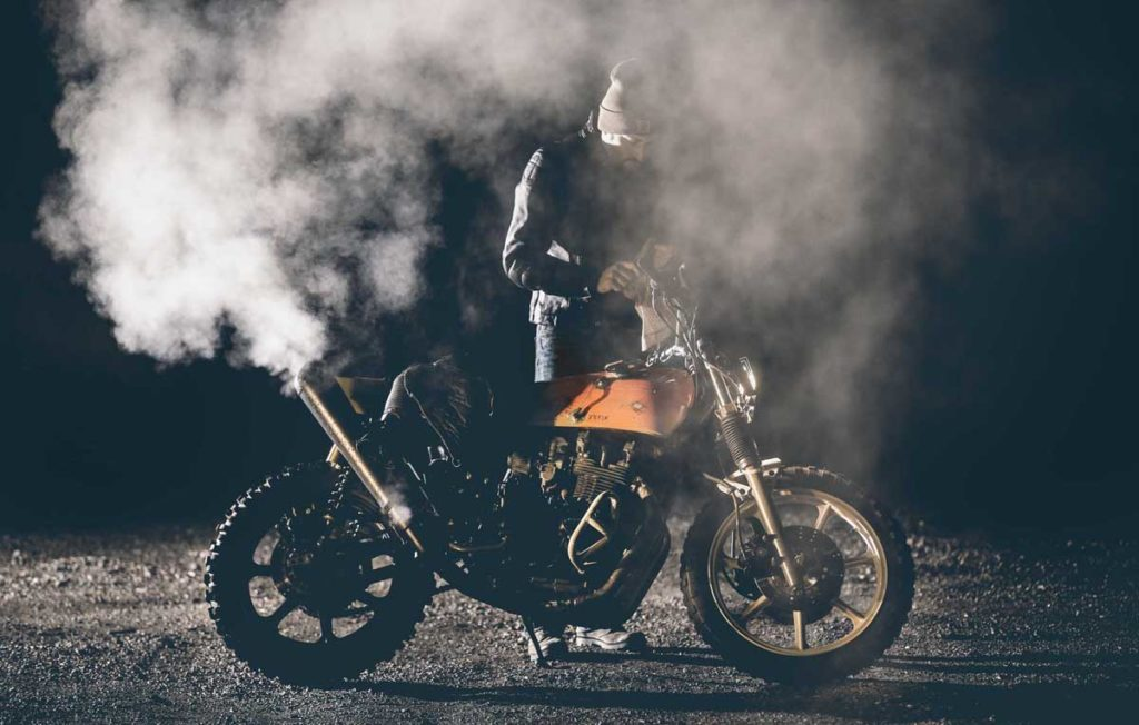 Cafe-Racer-Graz-Umbau-Kawasaki-Z500-Custom-Beast-Snowboard-Bike-Lifestyle-Tüv-Typisierung-Styrian-Motorcycles_Creative-Industrial-Design-Handmade (10)