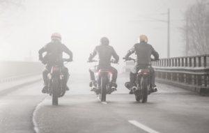 Cafe-Racer-Graz-Umbau-Kawasaki-Z500-Custom-Beast-Snowboard-Bike-Lifestyle-Tüv-Typisierung-Styrian-Motorcycles_Creative-Industrial-Design-Handmade (12)