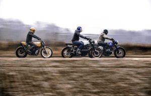 Cafe-Racer-Graz-Umbau-Kawasaki-Z500-Custom-Beast-Snowboard-Bike-Lifestyle-Tüv-Typisierung-Styrian-Motorcycles_Creative-Industrial-Design-Handmade (13)