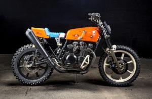 Cafe-Racer-Graz-Umbau-Kawasaki-Z500-Custom-Beast-Snowboard-Bike-Lifestyle-Tüv-Typisierung-Styrian-Motorcycles_Creative-Industrial-Design-Handmade (15)