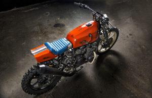 Cafe-Racer-Graz-Umbau-Kawasaki-Z500-Custom-Beast-Snowboard-Bike-Lifestyle-Tüv-Typisierung-Styrian-Motorcycles_Creative-Industrial-Design-Handmade (16)